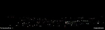 lohr-webcam-07-05-2018-01:50