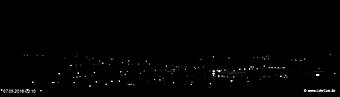 lohr-webcam-07-05-2018-02:10