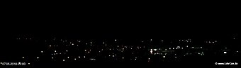 lohr-webcam-07-05-2018-03:00