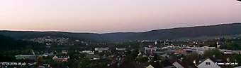 lohr-webcam-07-05-2018-05:40