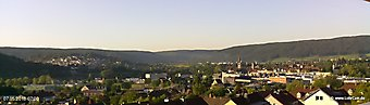 lohr-webcam-07-05-2018-07:00