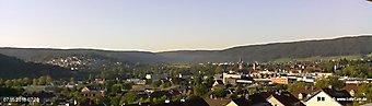lohr-webcam-07-05-2018-07:20