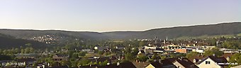 lohr-webcam-07-05-2018-07:50