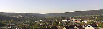 lohr-webcam-07-05-2018-08:00