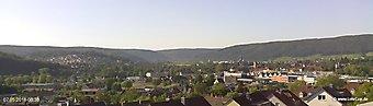 lohr-webcam-07-05-2018-08:30