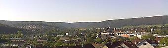 lohr-webcam-07-05-2018-08:40