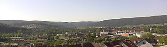 lohr-webcam-07-05-2018-09:00