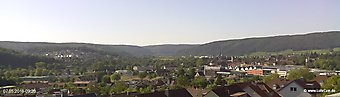 lohr-webcam-07-05-2018-09:20