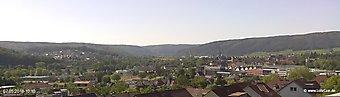 lohr-webcam-07-05-2018-10:10