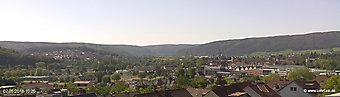 lohr-webcam-07-05-2018-10:20