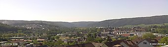 lohr-webcam-07-05-2018-10:30