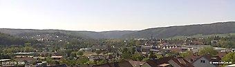 lohr-webcam-07-05-2018-10:40