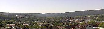 lohr-webcam-07-05-2018-10:50