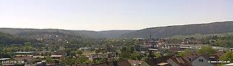 lohr-webcam-07-05-2018-11:10