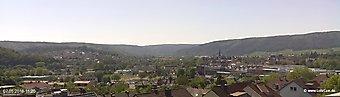 lohr-webcam-07-05-2018-11:20