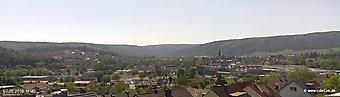 lohr-webcam-07-05-2018-11:40