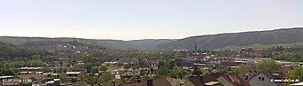 lohr-webcam-07-05-2018-11:50
