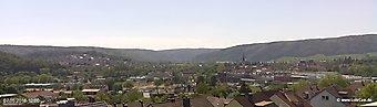 lohr-webcam-07-05-2018-12:00