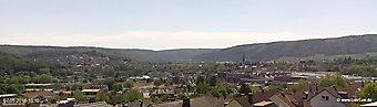 lohr-webcam-07-05-2018-13:10
