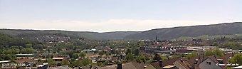 lohr-webcam-07-05-2018-13:20