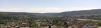 lohr-webcam-07-05-2018-13:40
