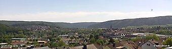 lohr-webcam-07-05-2018-14:10