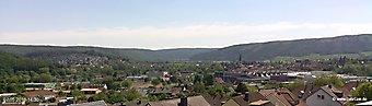 lohr-webcam-07-05-2018-14:30