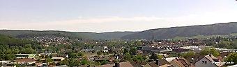 lohr-webcam-07-05-2018-15:10