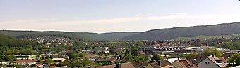 lohr-webcam-07-05-2018-15:30
