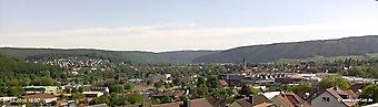 lohr-webcam-07-05-2018-16:00