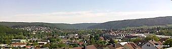 lohr-webcam-07-05-2018-16:10