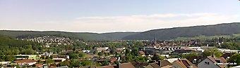 lohr-webcam-07-05-2018-16:40