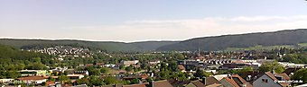 lohr-webcam-07-05-2018-16:50