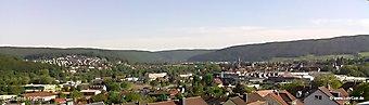 lohr-webcam-07-05-2018-17:20