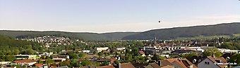 lohr-webcam-07-05-2018-17:50