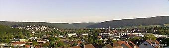 lohr-webcam-07-05-2018-18:30