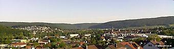 lohr-webcam-07-05-2018-18:40