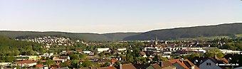 lohr-webcam-07-05-2018-18:50