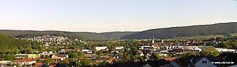 lohr-webcam-07-05-2018-19:10