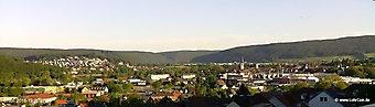 lohr-webcam-07-05-2018-19:20