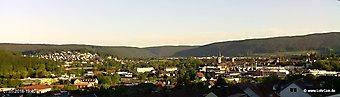 lohr-webcam-07-05-2018-19:40