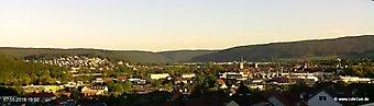 lohr-webcam-07-05-2018-19:50