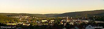 lohr-webcam-07-05-2018-20:00