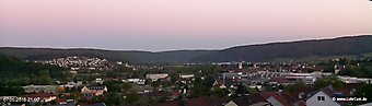 lohr-webcam-07-05-2018-21:00