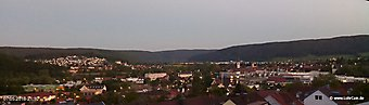 lohr-webcam-07-05-2018-21:10