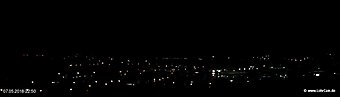 lohr-webcam-07-05-2018-22:50