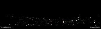 lohr-webcam-07-05-2018-23:10