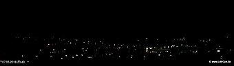 lohr-webcam-07-05-2018-23:40