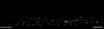 lohr-webcam-09-05-2018-00:00