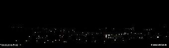 lohr-webcam-09-05-2018-01:00